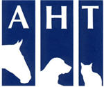 animal-health-trust-logo
