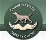 canine-massage-centre-logo