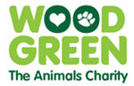 wood-green-charity-logo