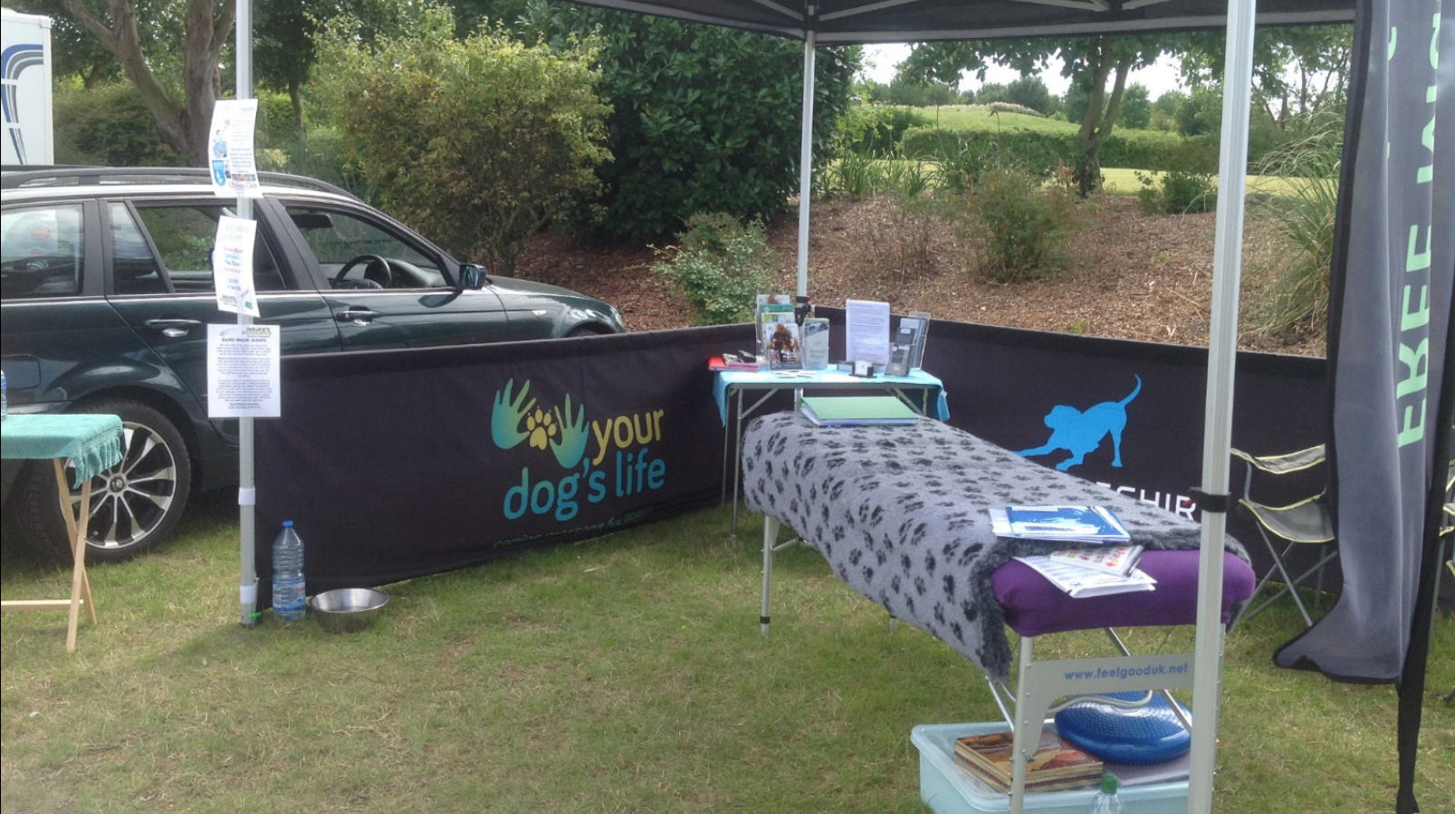 your-dogs-life-uka-colmworth-exhibition-01