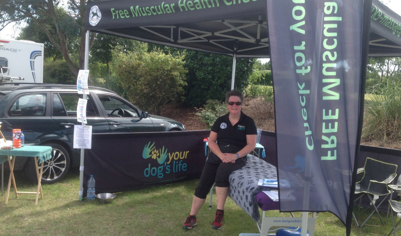 your-dogs-life-uka-colmworth-exhibition-02